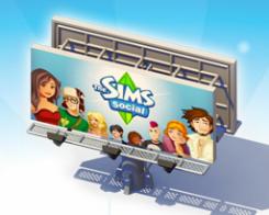 regalos SimCity Social