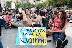 Revolución!!