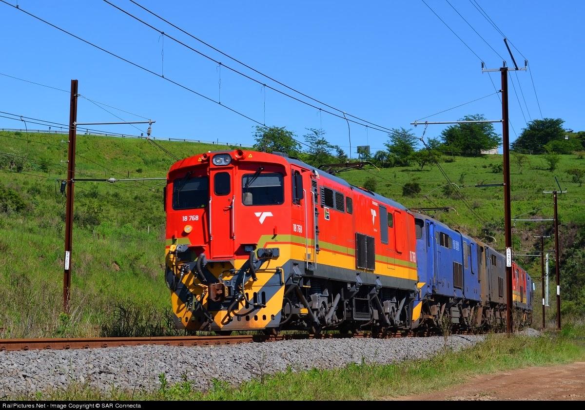 RailPictures.Net (120)