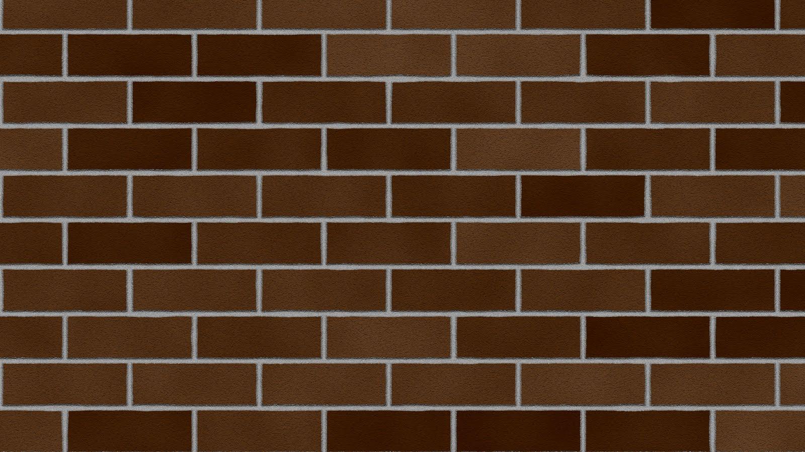 Xavi is blog's: stenen muur achtergronden - stenen muur wall.