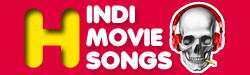 Hindi Movie Songs & Lyrics - Hindimoviesongs.org