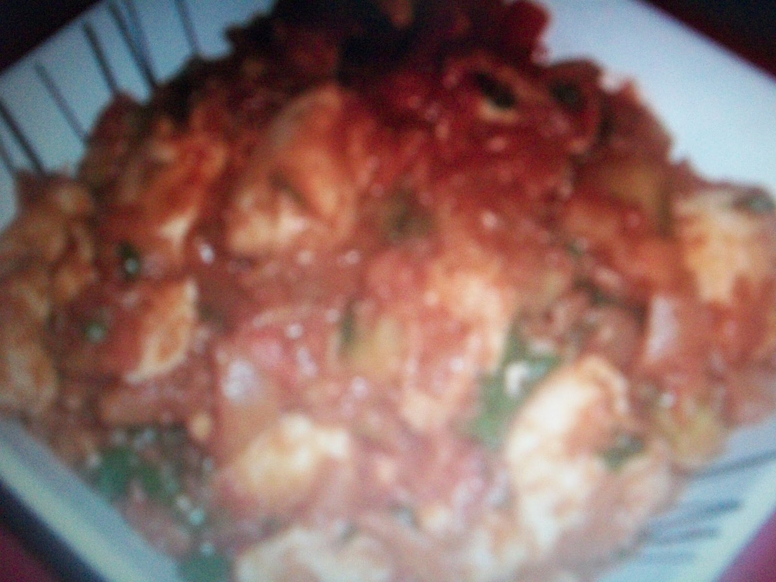 http://lunchrecipe.blogspot.in/2013/06/tomato-chaat-recipe-how-to-make-banarsi.html