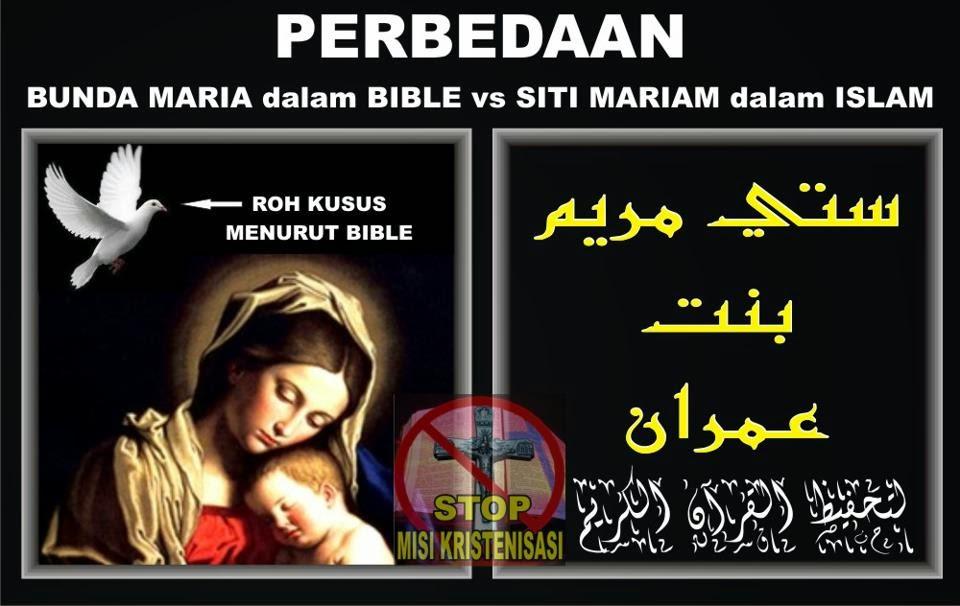 menjadi single parent menurut islam Jadi menurut hornby contohnya dalam agama islam yang menjadi landasan utama umat muslim dalam melaksanakan ibadah i wanna be make happy my parents.