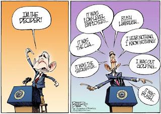 The obama Administration/Regime Obama+scandal
