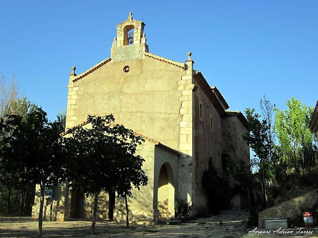 Landete (Cuenca)