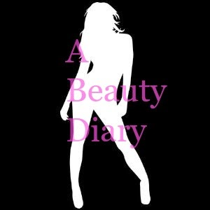 A Beauty Diary pinoy blog