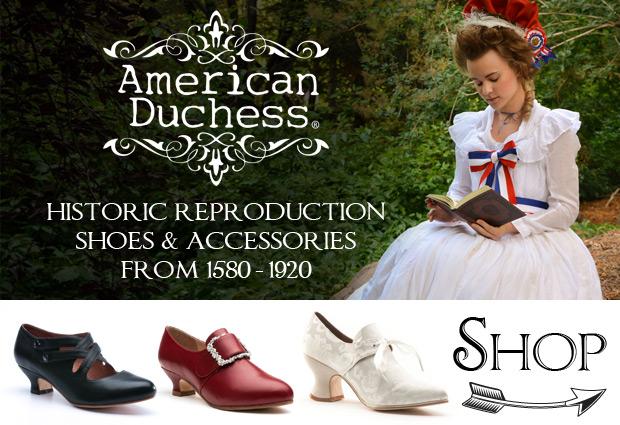 Reproduction Shoes Uk