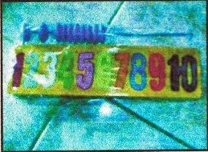 sempoa angka