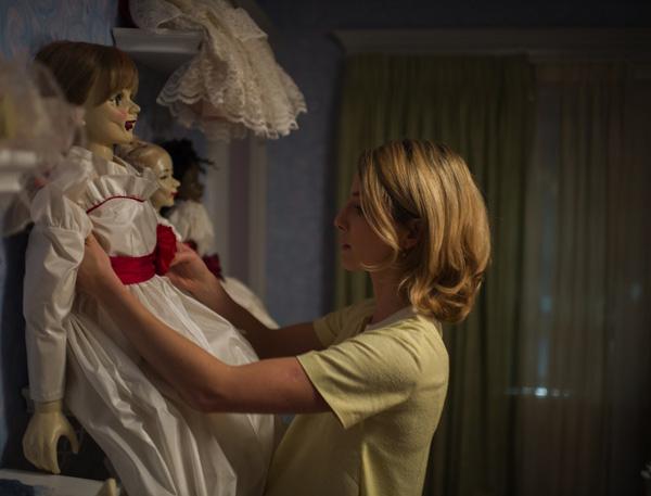 HBO-mejores-estrenos-Noviembre-Annabelle
