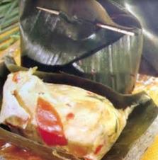 Resep Masakan Gadon Tahu Gembira