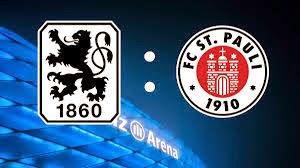 Fatos e curiosidades sobre o TSV 1860 München