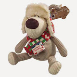 Boofle's Sale | Just £19.99...