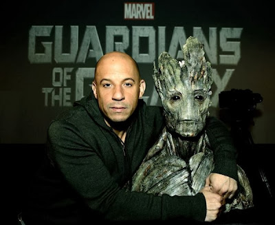 guardians-of-the-galaxy-vin-diesel-groot-photo