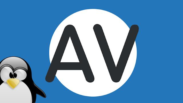 Antivírus no Linux