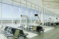 13-Kutaisi-International-Airport-by-UNStudio