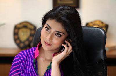 shriya close up glamour  images