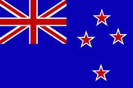 Consulado de Nueva Zelanda en Lima