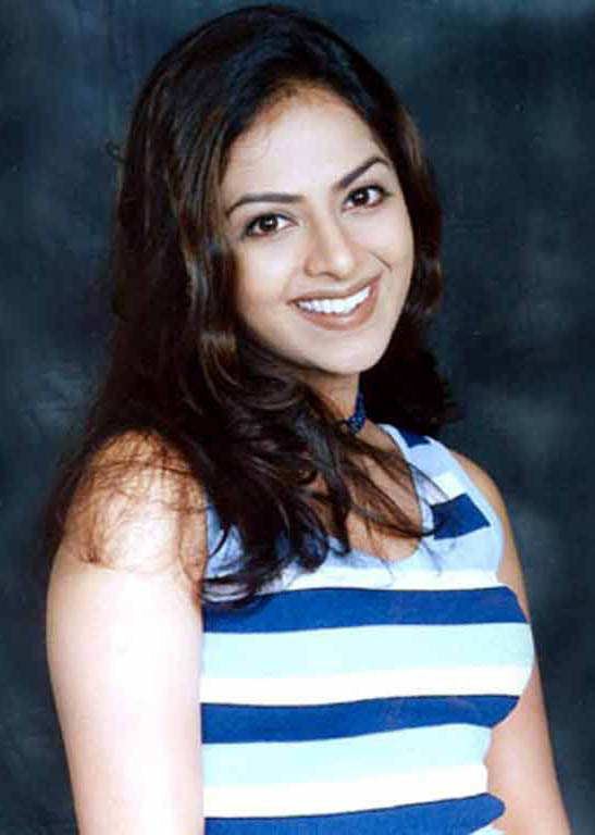 richa pallod spouse