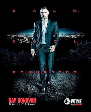 Ray Donovan 2×08