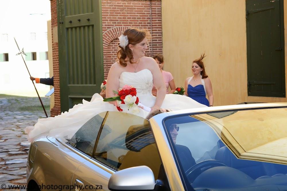 DK Photography DSC_2988 Jan & Natalie's Wedding in Castle of Good Hope { Nürnberg to Cape Town }  Cape Town Wedding photographer