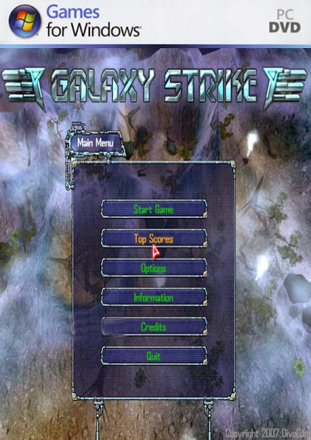 Galaxy-Strike-Game-Title-Cover