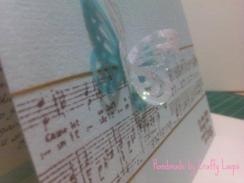 http://3.bp.blogspot.com/-z_0FcsDKCco/UQw9KtsoGDI/AAAAAAAADfM/pfpmDyX3X4Q/s1600/IMAG5057.jpg
