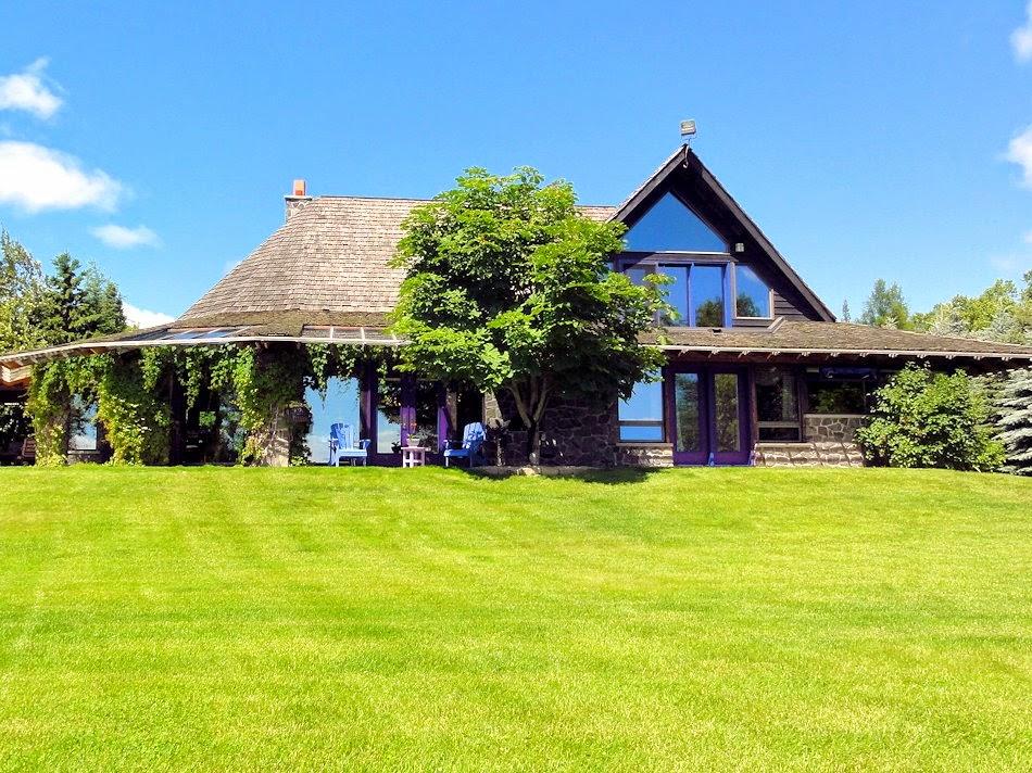 http://3.bp.blogspot.com/-z_0KGa4Ph8s/U3LYBIZp9VI/AAAAAAAAVCc/s2DQjAxaRvk/s1600/Million+House.jpg