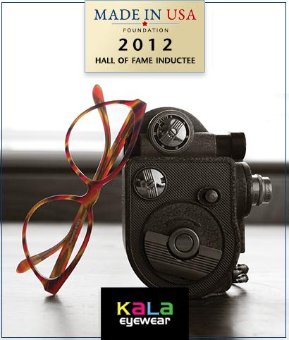 Kala+Hall+of+fame