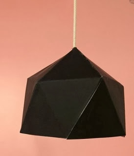 http://lasmanualidades.imujer.com/2008/09/26/lampara-colgante-realizada-con-materiales-economicos
