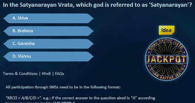 8th September Question Answer