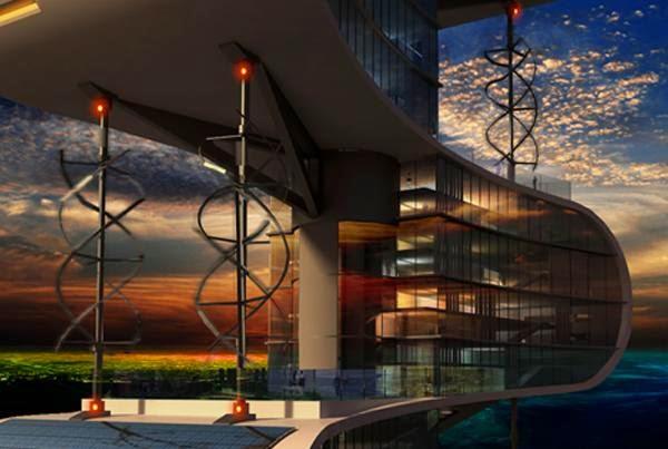 12-Richard-Moreta-Castillo-Architecture-Grand-Cancun-Eco-Island-www-designstack-co