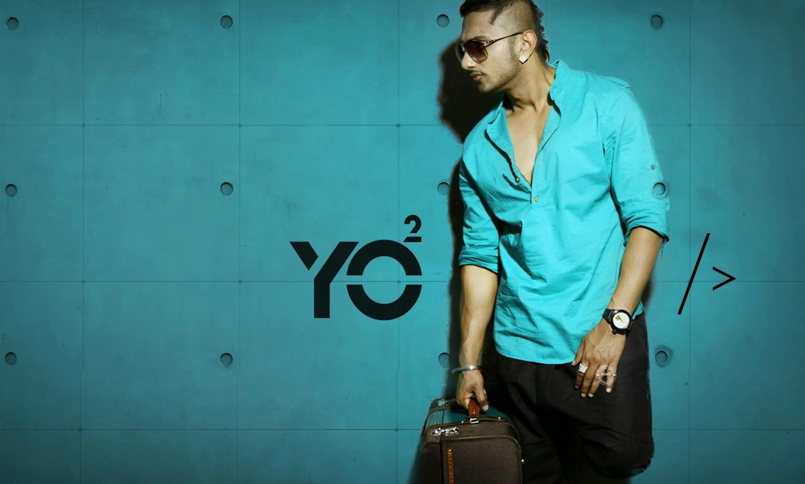 Honey-Singh-Singer-Contact-Address