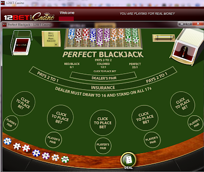 Malaysia Top Online Casino Blog