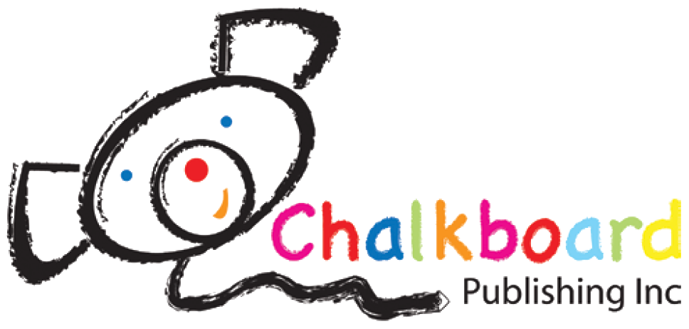 www.chalkboardpublishing.com