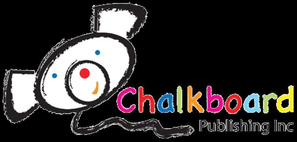 www.chalkboardpublishing.com