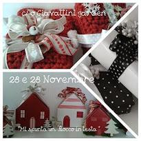28 e 29 Novembre ( 15,30-17,30c.a.)