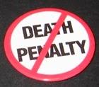 Eyaletlerde İdam Cezası