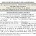 Gujarat High Court Legal Assistant Recruitment 2016 | www.gujarathighcourt.nic.in