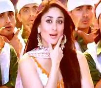 Desi Beat Video Song From Movie Bodyguard