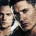 'Supernatural' pode ter sua série derivada