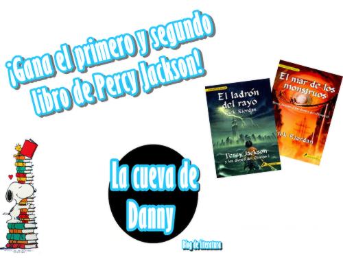http://lacuevadedanny.blogspot.mx/2015/04/sorteo-doscientos-seguidores.html?showComment=1429742517738#c5344583177031298464