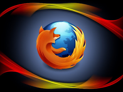 Mozilla Firefox 26.0 Beta 2 Terbaru Update November 2013