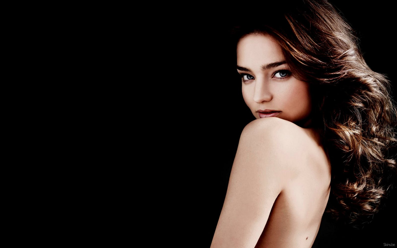 CELEBUND: Miranda Kerr Hot Wallpapers - HD