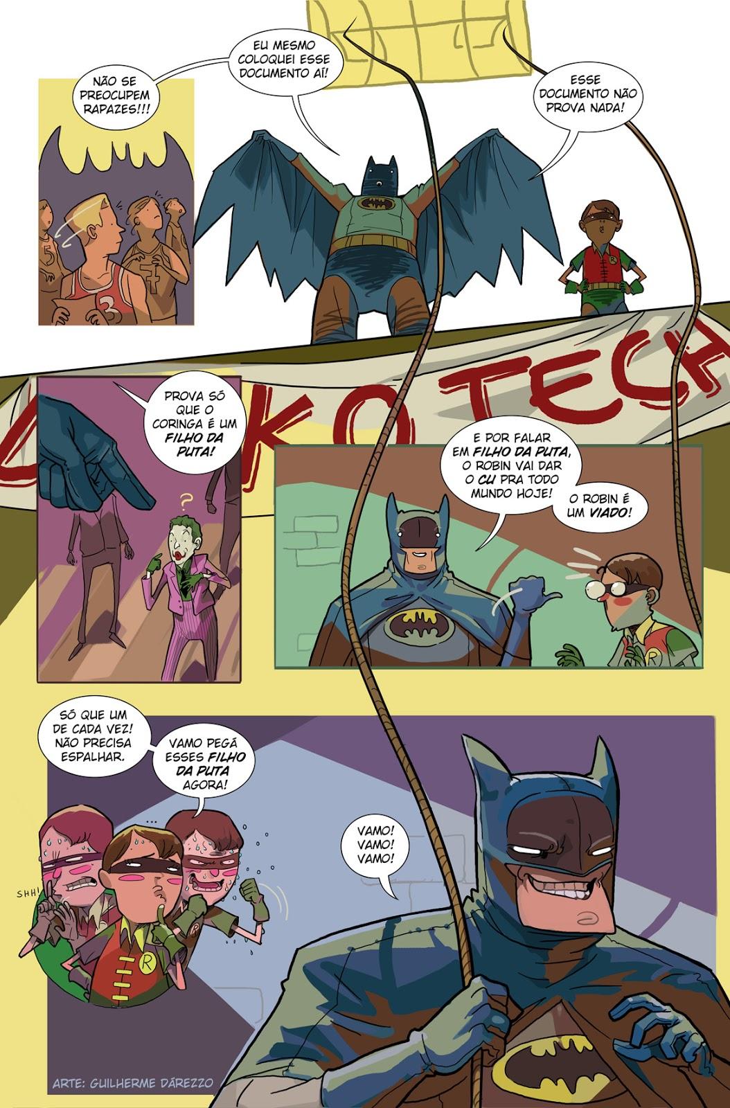 [Tópico Oficial] Batman na Feira da Fruta em Quadrinhos - Página 4 Feira+da+Fruta+29