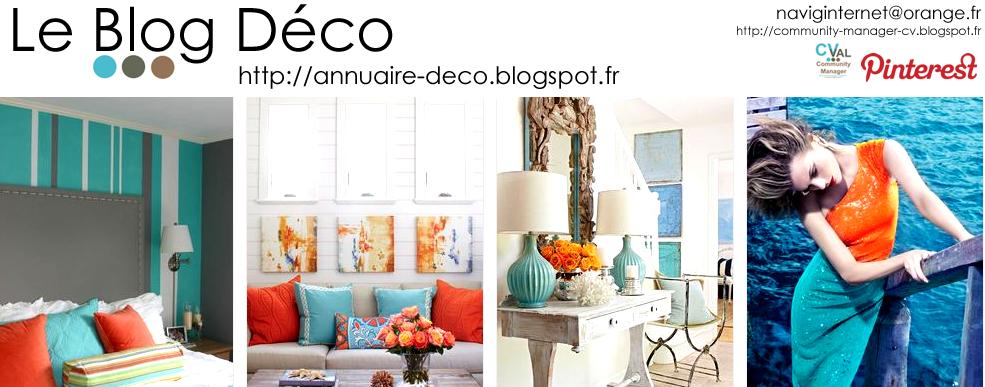 Architectes d'intérieur, décorateurs, décoratrices, architecture intérieure, décoration, BLOG DECO