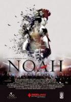 film Noah Awal Semula (2013) Full Version