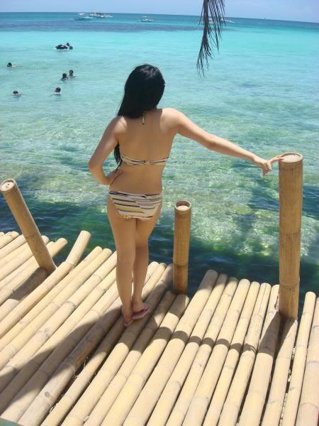 beautiful asian babes in bikini 06
