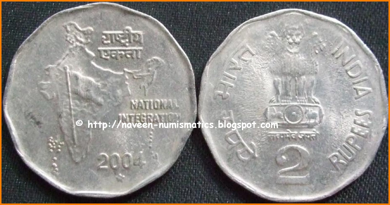 ... : Rare and Scarce coins of Republic India , my collection with Snaps