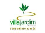 VILA JARDIM - AZALÉA