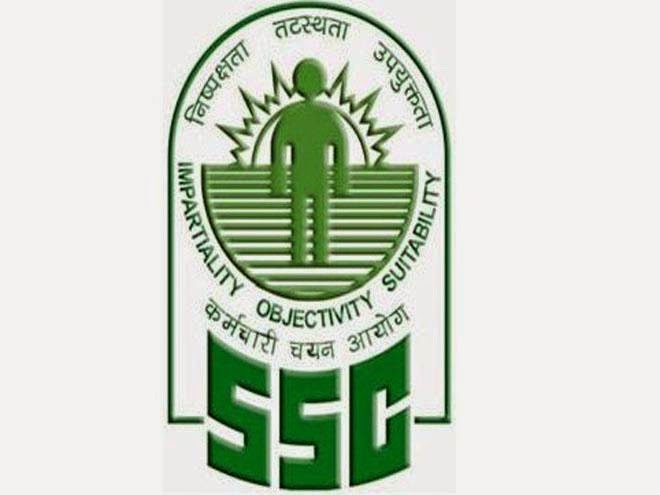 SSC Multi -Tasking Staff MTS Paper I Results 2014 for West Bengal